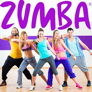 google images zumba zumba dance practice android apps on google play
