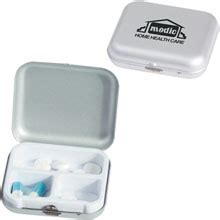 Giveaways Med Logo - medical promotional products medical appreciation gifts health promotions now