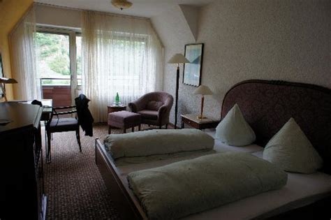 room germany hotel moselkern germany reviews photos price comparison tripadvisor