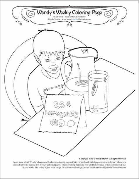 cherry jam coloring pages az coloring pages