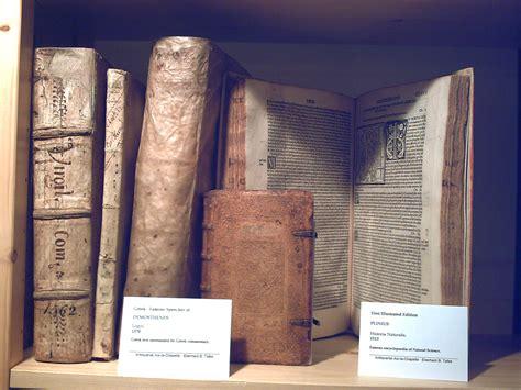 imagenes de fuentes historicas primarias file pliniushistorianaturalis jpg wikimedia commons
