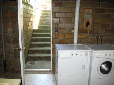 Stairs From Garage To Basement by Basement Stairs Near Garage Basement Stairs Near Garage