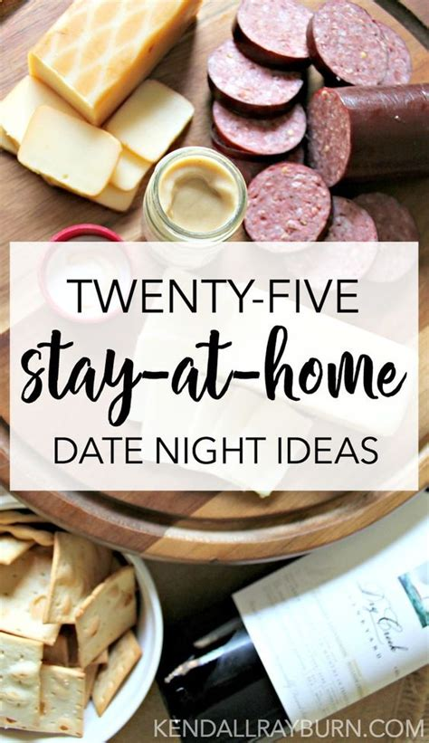 date ideas for him 25 date at home ideas home