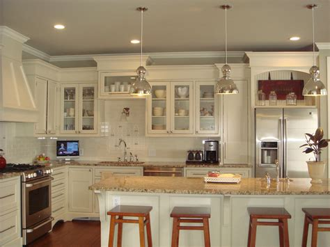 how level do cabinets to be for quartz want to repaint the cabinets white upgrade to