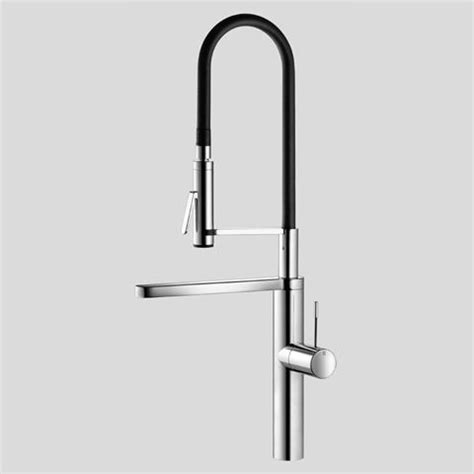 ono highflex kwc kitchen faucet 10 151 423 000