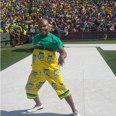 dr malinga dr malinga does it again with an interesting voting day