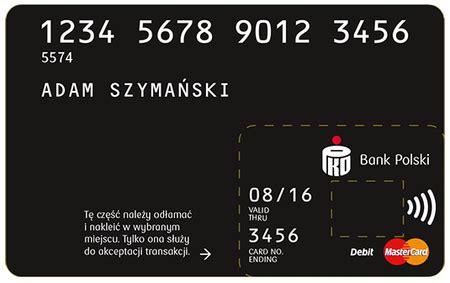tugboat zapomnij całe zło karty płatnicze to r 243 wnież breloki i naklejki karty