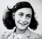 background anne frank anne frank guide unique online source bank for students