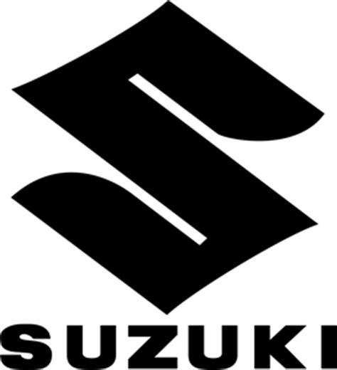 logo suzuki vector suzuki logo vectors free download