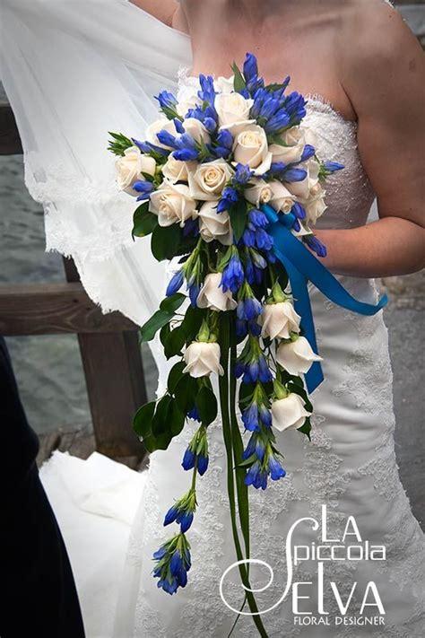 fiori bianchi per matrimonio oltre 25 fantastiche idee su fiori di matrimonio su