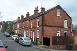 houses to buy in sheffield terraced houses upperthorpe sheffield 169 terry robinson cc by sa 2