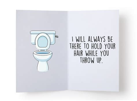 buzzfeed valentines day cards 14 s day cards for your best friend