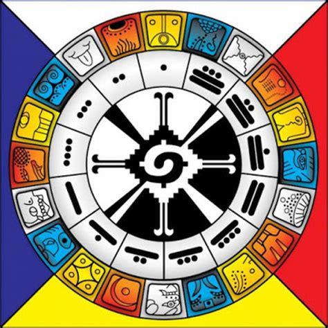 imagenes kin maya para 237 so urbi 243 n 193 guila solitaria tzolkin maya