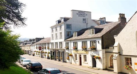 hotels in dunkeld dunkeld hotels dunkeld accommodation royal dunkeld hotel home