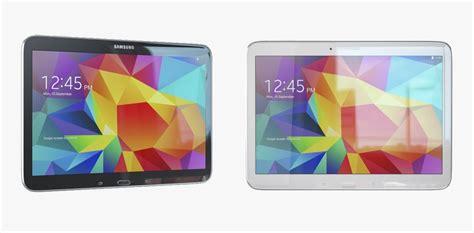 Samsung Galaxy Tab 4 Second samsung galaxy tab 4 dwg