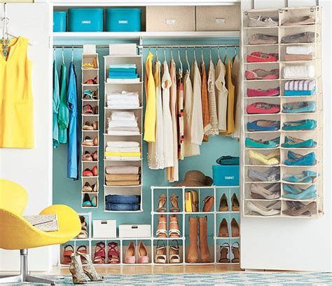 50 best closet organization ideas and designs for 2018 50 best closet organization ideas and designs for 2018