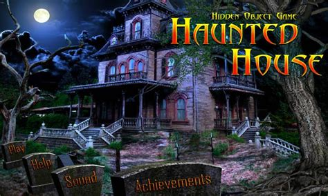 free full version hidden object games for android phones play free online games hidden objects mystery case full