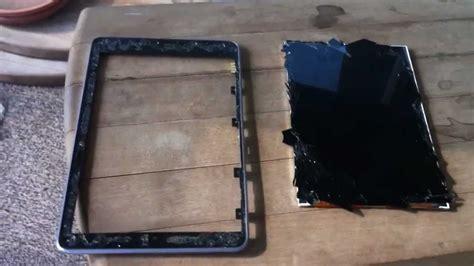 asus nexus 7 repair nexus 7 screen repair do not digitizer lcd glass replacement on asus n7 android