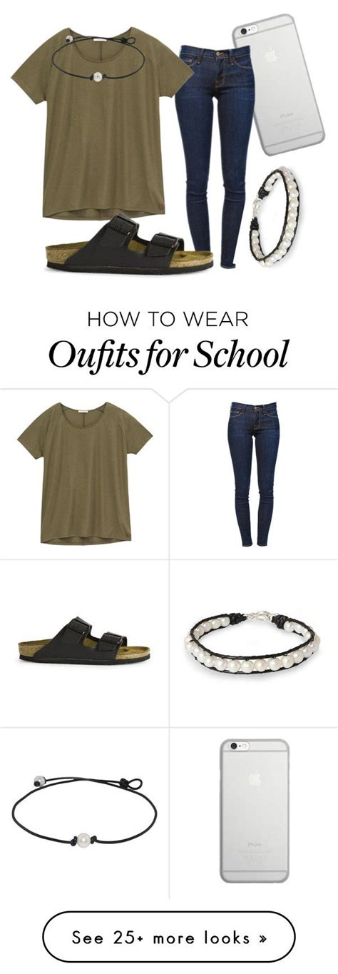 back to school outfits and hairstyles 25 best ideas about school fashion on pinterest casual