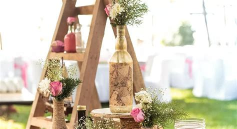 Top 5 Wedding Decorators in Goa Who Can Set Up A Stunning