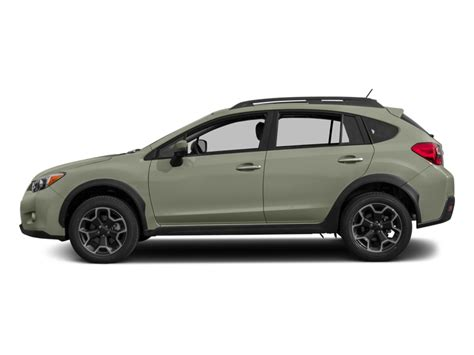 subaru crosstrek matte green 2015 subaru crosstrek 5dr man 2 0i overview roadshow