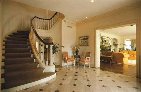 New Entryway Flooring   Floor Coverings International Pembroke