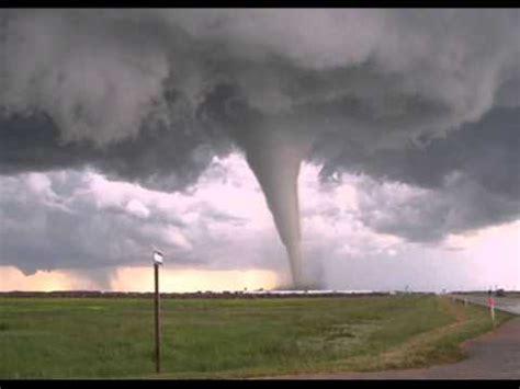 imagenes naturales y artificiales desastres naturales y artificiales youtube