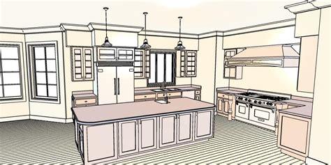 Kitchen Design Software » Home Design 2017