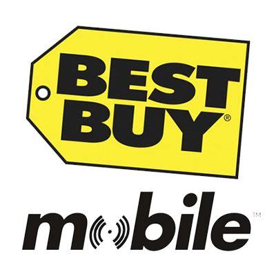 Best Buy Sales Associate by Charlottesville Va Mall Charlottesville Fashion Square