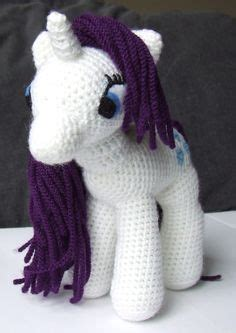knitting pattern unicorn crochet unicorn free pattern the whoot best crochet and