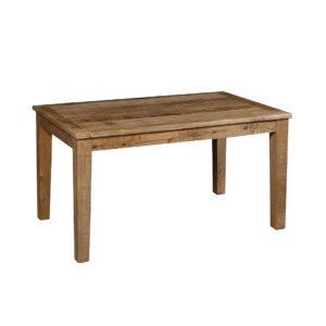 tavoli allungabili on line tavoli allungabili legno massello particolari prezzi