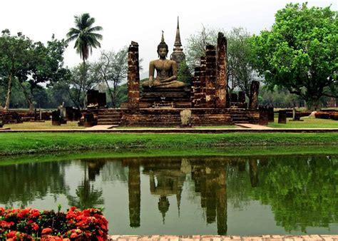thailand  kids   family destinations
