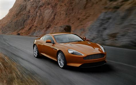 how to fix cars 2012 aston martin virage electronic toll collection 2012 aston martin virage coupe uncrate