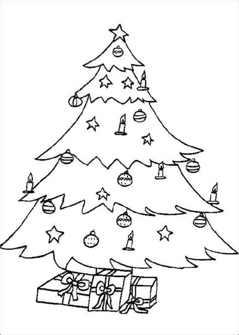 weihnachten  ausmalbilder kostenlos