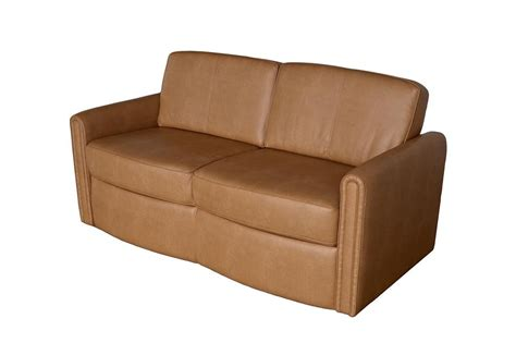 villa dormi sleeper sofa glastop inc
