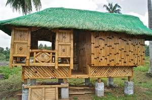 nipa hut design house photos nipa hut design house photos