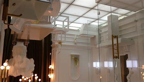 Kohler Kitchen Design Center 2012 Kohler Editors Conference
