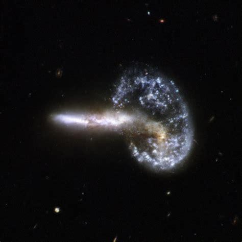 Arp Lookup File Hubble Interacting Galaxy Arp 148 2008 04 24 Jpg Wikimedia Commons