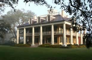 Antebellum Home Plans Louisiana S Most Glorious Antebellum Mansions