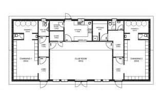 Marvelous House Plans Drawing #5: Clubhouse-design-plans-l-95119a43028e849c.jpg