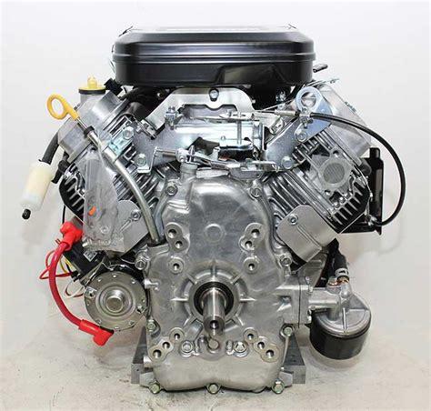 16 hp vanguard engine parts diagram 16 free engine image