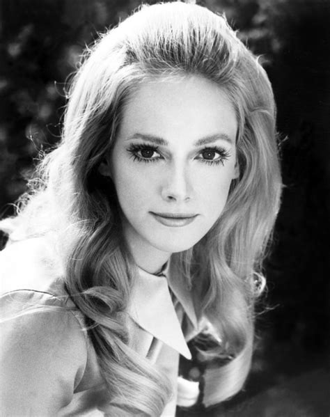 sondra locke how old oscar nominee sondra locke dies at 74