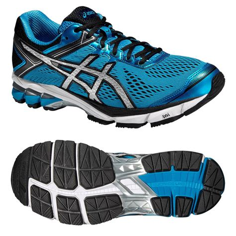 athletic shoes asics asics gt 1000 4 mens running shoes sweatband