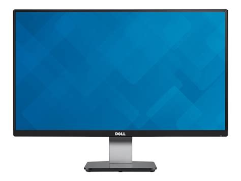 Monitor Led Dell S2340l 859 10178 dell s2340l led monitor 23 quot currys pc