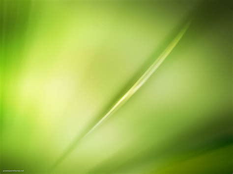 themes for powerpoint green professional green background for powerpoint powerpoint