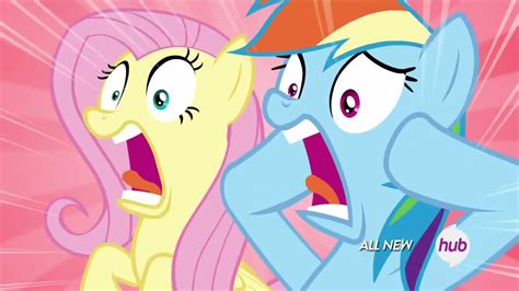 My Pretty Pony Isi 2 Acc equestria daily mlp stuff quot trade ya quot episode followup