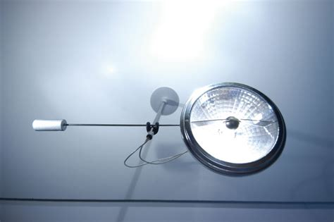 irc section 457 spotlight by absolut lighting