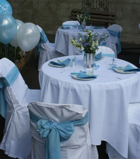 Baby Shower Chair For Sale by Baby Shower Chair For Sale