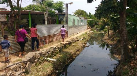 el granero xalapa blog expediente mx un mundo de tragedia y miseria