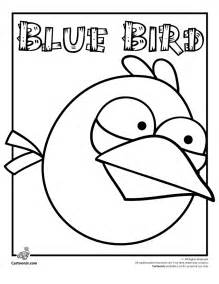 angry bird coloring pages angry birds coloring pages best gift ideas